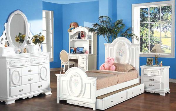 furniture for small bedrooms  cheap bedroom furniture