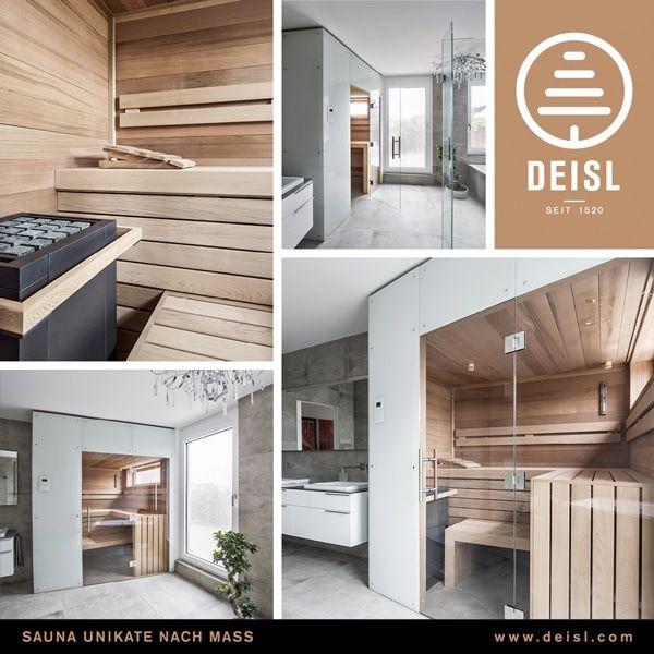 Neben dem bewährten Holz finden in unserer designaffinen Wohnkultur - sternenhimmel für badezimmer