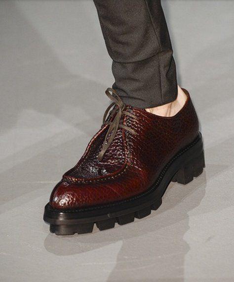 41cc91a152 prada shoes for men - Google Search   Fav Shoes   Scarpe, Scarpe da ...