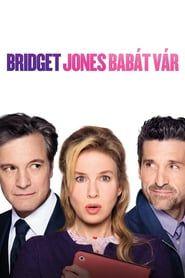 Watch Bridget Jones Baby