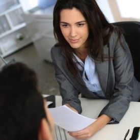 how to answer a situational interview questions s.t.a.r