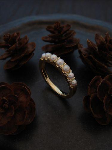 ZORRO - Order Ring - 172