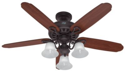 Ceiling Fan Parts And Manuals Find Your Fan Ceiling Fan Parts Hunter Fan Ceiling Fan