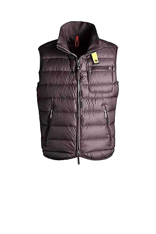 Parajumpers Long Bear Outlet, Cheap Parajumpers Online. Fashion Sale Shop. high quality parajumpersonlineshop
