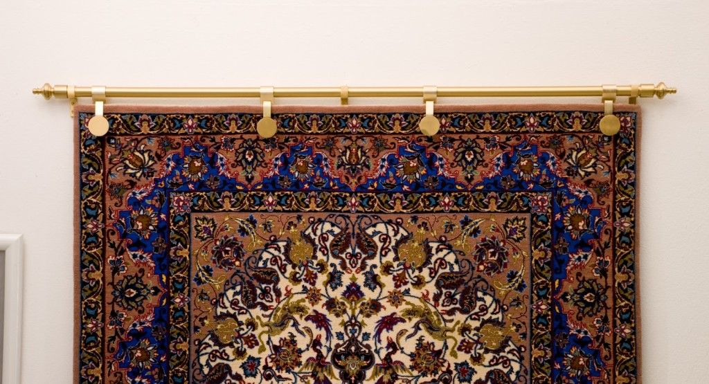 Tapestry Hanger Clips Tapestry Hanger Rug Wall Hanging Rugs