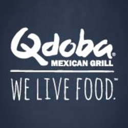 image about Qdoba Coupons Printable identify QDoba Coupon: $4.99 evening meal package tuesdays towards 5 9pm austin