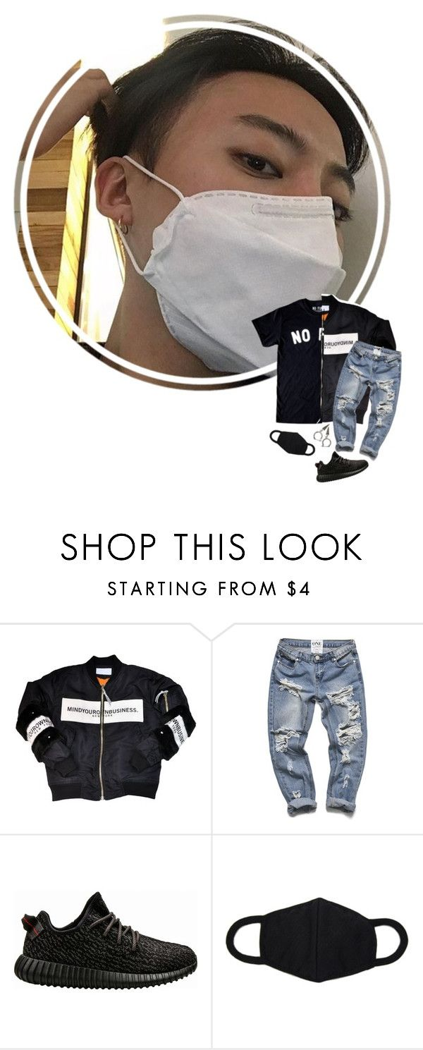 """[ Composing 