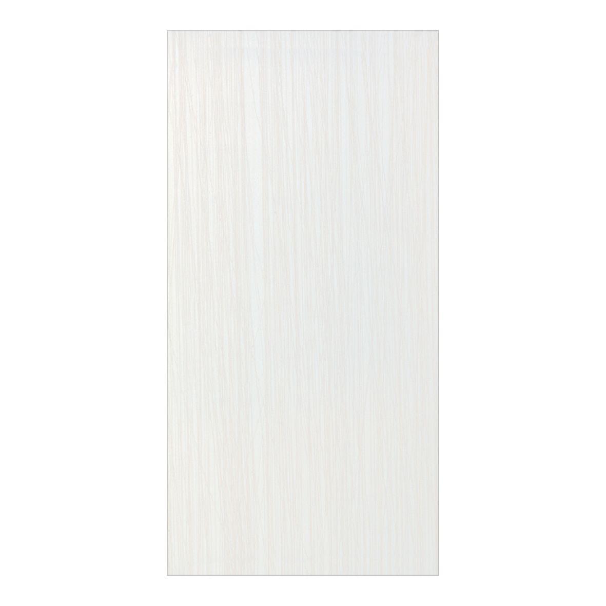 Vitra Elegant White Bathroom & Kitchen Wall Tiles | Gemini Tiles ...