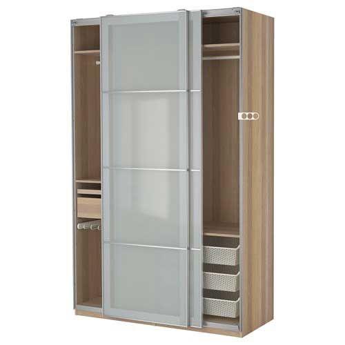 IKEA gardırop çeşitleri Bedroom cupboards, Cupboard and Dresser