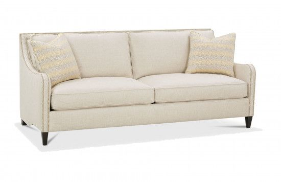 We Have Many Different Collections Of Sofas To Fit Your Individual
