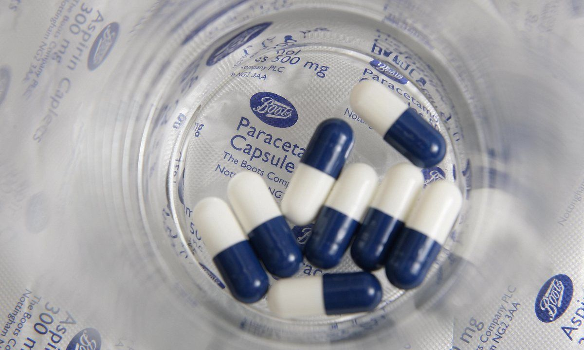 Independent PharmacistS Letter Edited By Boots Senior Execs