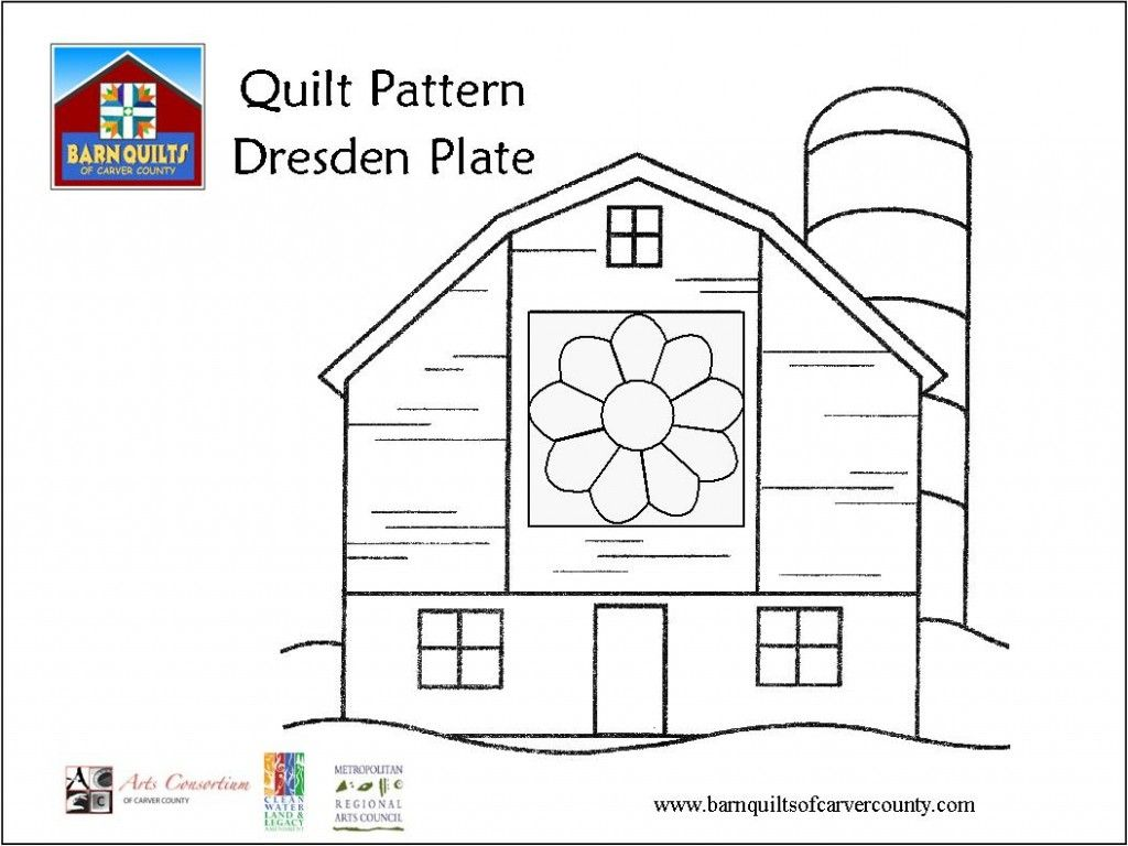 Printable Barn Quilt Patterns Index of /wpcontent