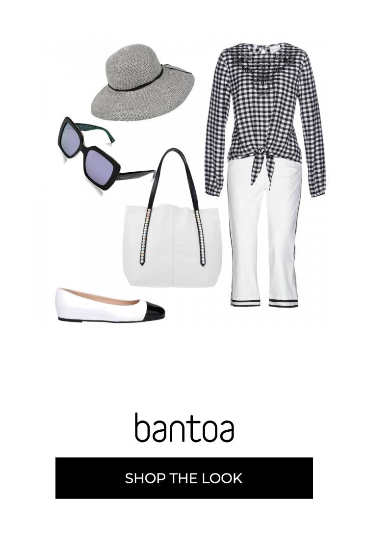 Costa azzurra | Costa azzurra, Stile di moda, Outfit