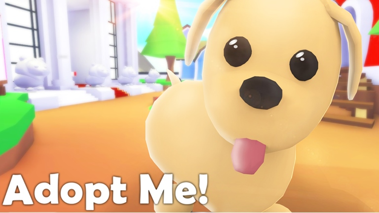 Adopt Me Roblox In 2020 Adoption Roblox Pets