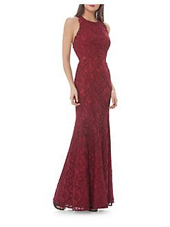 Evening Dresses Formal Dresses Lord Taylor Dresses In 2018