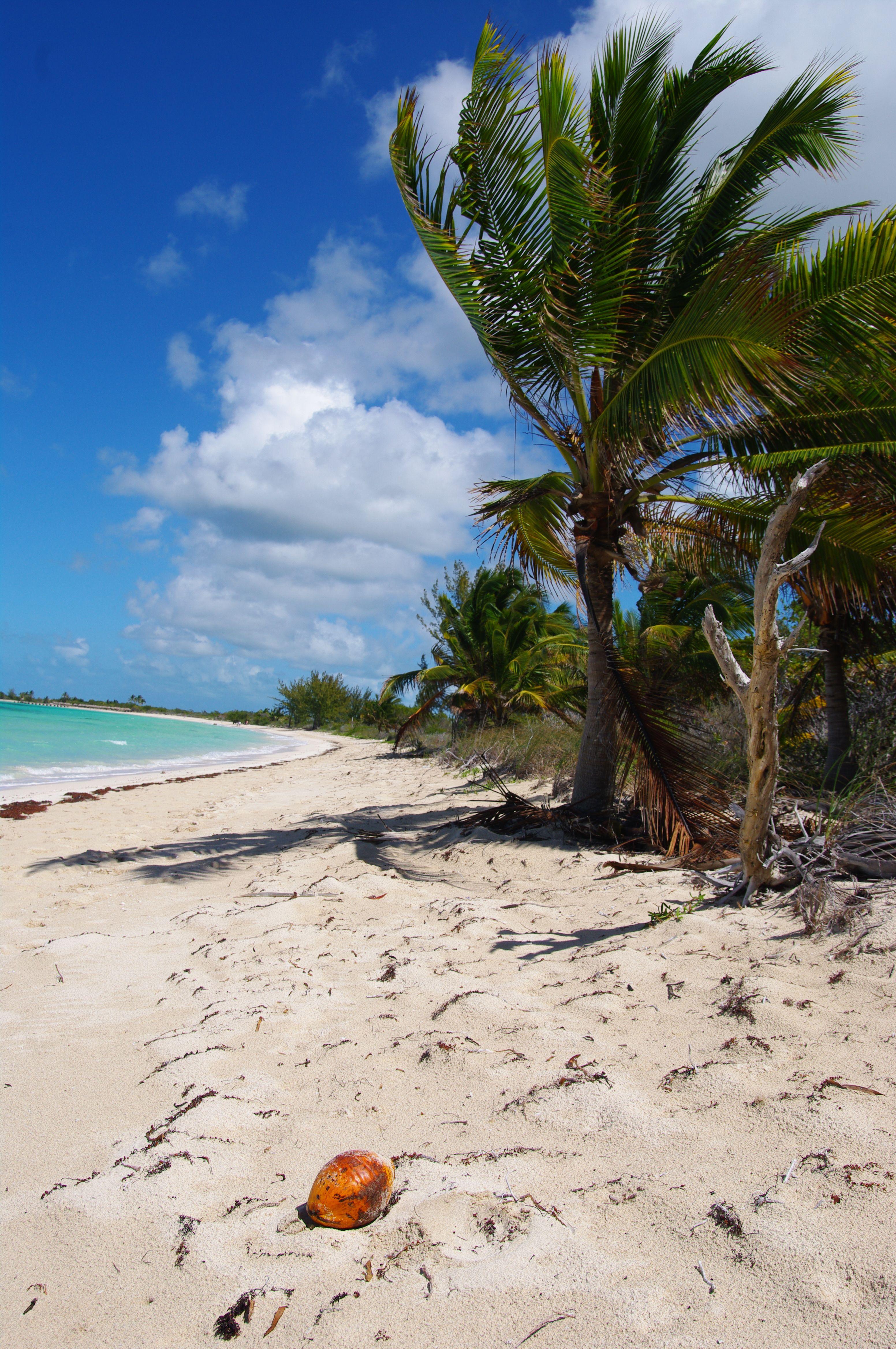 Cayo Santa Maria - Cuba - see you in 32 days!!!!!