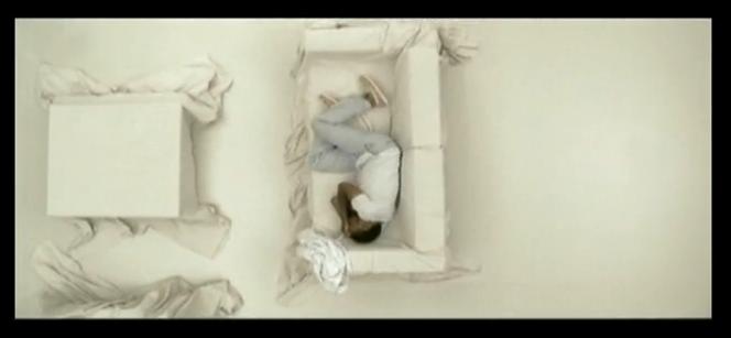 Kanye West Love Lockdown Towel Rack Kanye West Bathroom Hooks