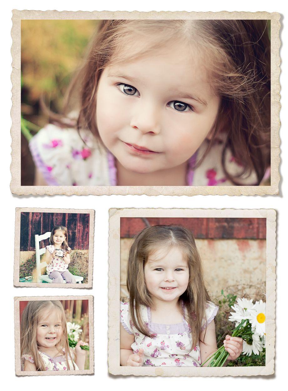 Vintage frame templates for photoshop ptmattictreasures8 horz vintage frame templates for photoshop ptmattictreasures8 horz collage maxwellsz