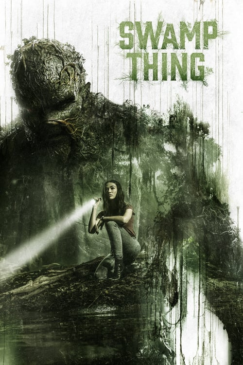 Watch Swamp Thing [ 2019 ] Online Streaming , DVD , BluRay , HD Quality Download , Swamp Thing, Swamp Thing Imdb, Swamp Thing Serie, Swamp Thing 2019, Swamp Thing Dc, Swamp Thing Stream, Swamp Thing Film, Swamp Thing Trailer, Swamp Thing Netflix, Swamp Thing Deutschland, Swamp Thing 2019 Stream, Swamp Thing 3 Vietsub | Abc™ #swampthing