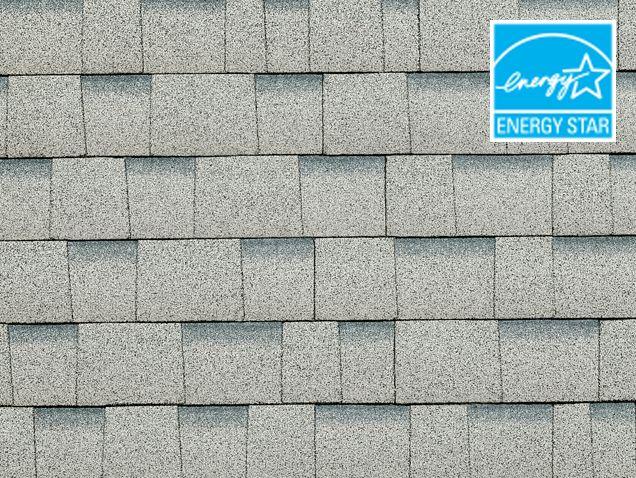 Best Shasta White Architectural Shingles Roof Roof Architecture Asphalt Roof Shingles 400 x 300