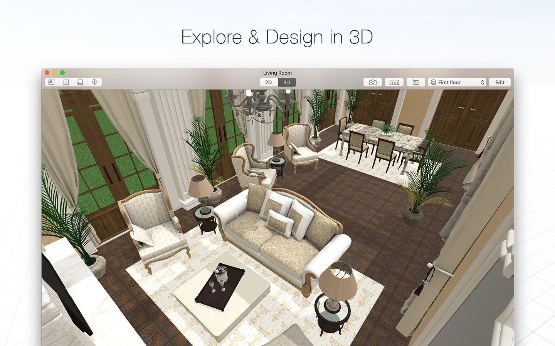 Planner 5d Interior Design Uab Graphics Amp Planner5d