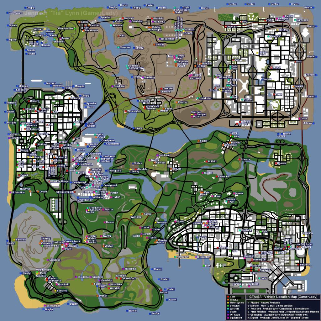 Click For A Larger View Gta V Secrets Game Gta V Xbox Gta