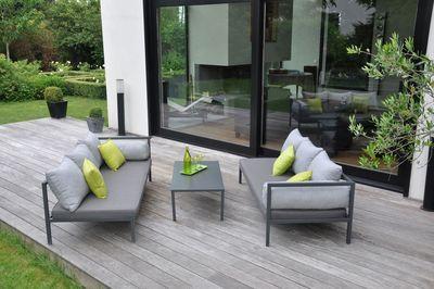 Salon De Jardin Moderne Ikeajpg 400266 Idées Déco Salons De