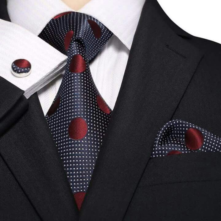 Image result for neckties Really Works