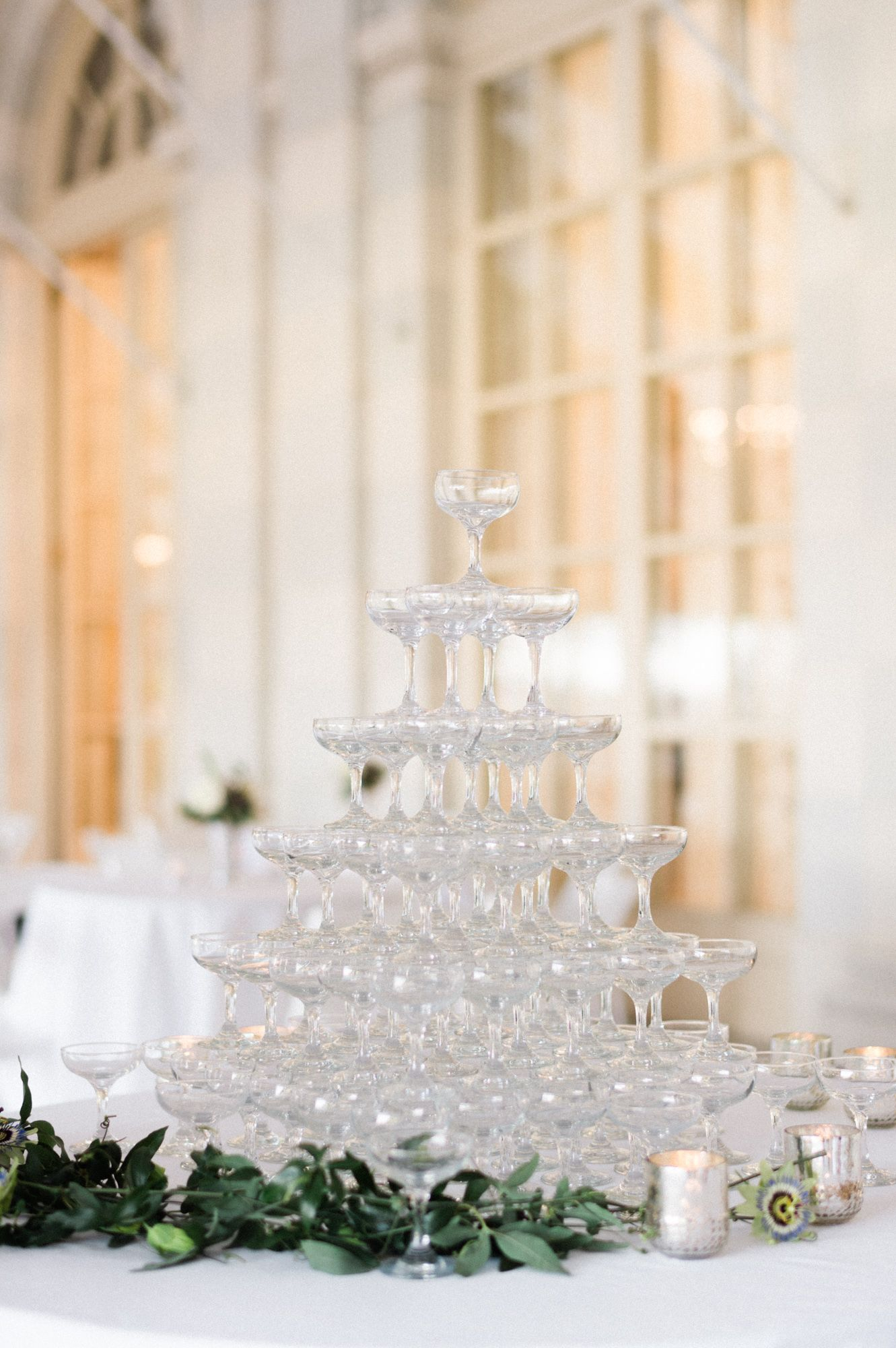 25++ Rosecliff mansion wedding reviews ideas