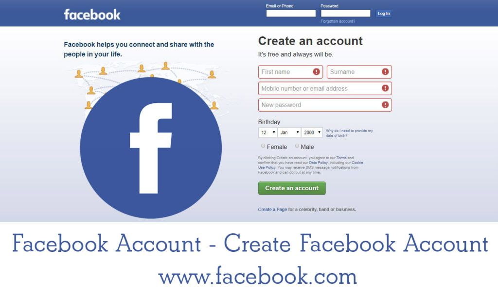 Page Not Found Tecng Facebook Help Activity Tracker Account Facebook
