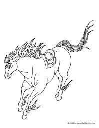 Resultado De Imagem Para Desenhos De Uma Pessoa Correndo Cavalo