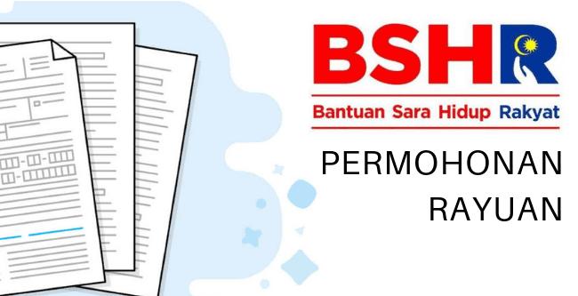 Permohonan Rayuan Bsh 2019 Borang Dan Panduan Bar Chart Chart