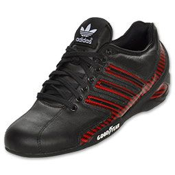 low priced fbaf5 4f25a Adidas adiRacer Remodel Low Mens Casual Shoes