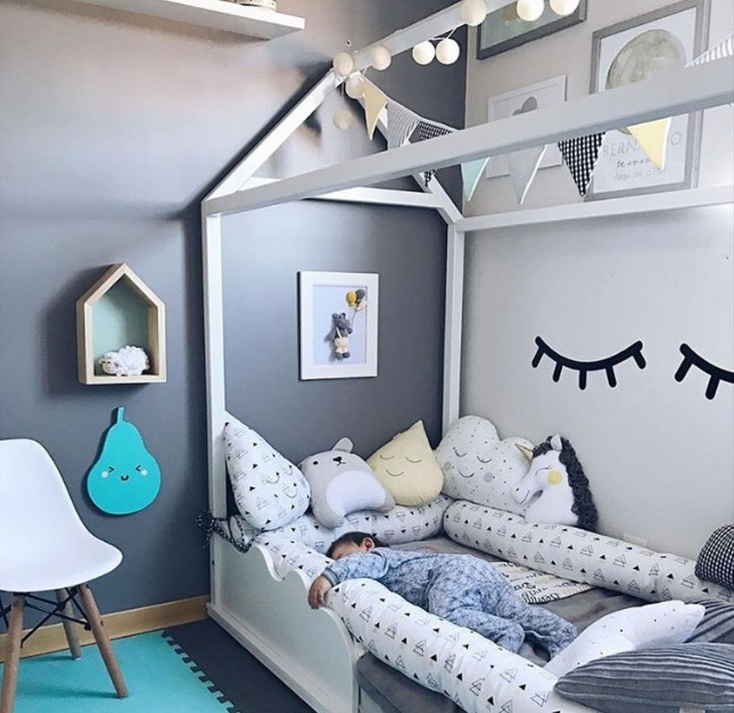 Queencaylz cuarto bebe pinterest for Habitacion completa bebe boy