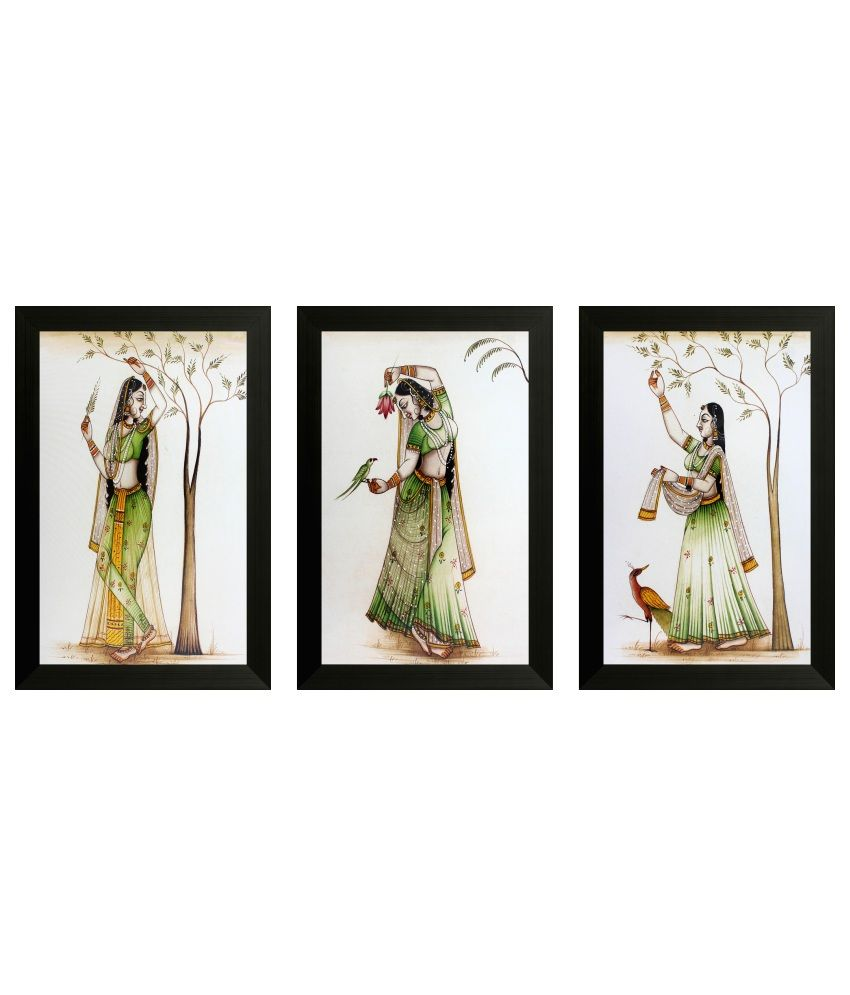 paintings online: buy paintings, wall painting at best prices in