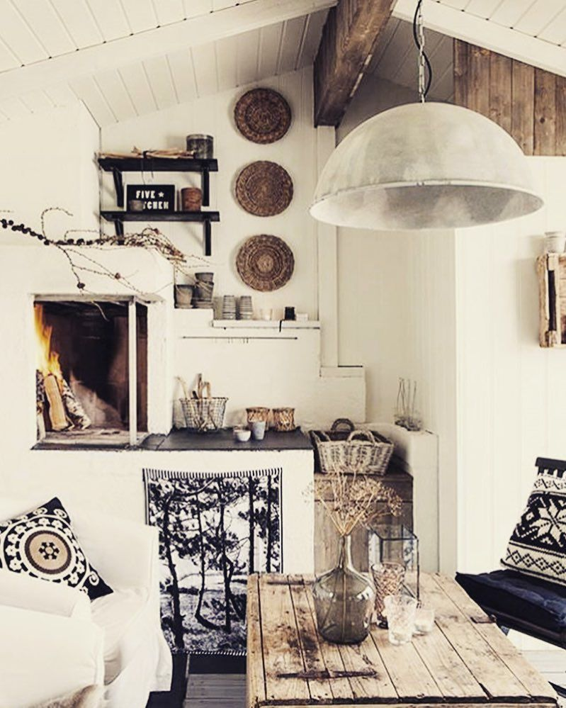 Wood #Wooden #Woodwork #Bridge #Woodworking #Kitchen #Home ...