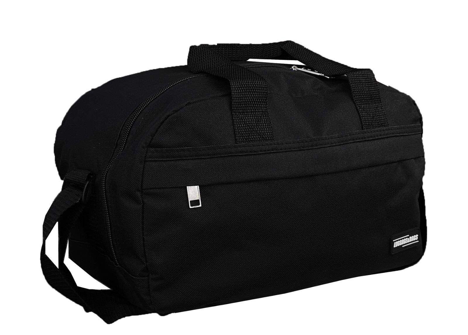 Ryanair Small Second Hand Luggage Travel Cabin Shoulder Flight Bag