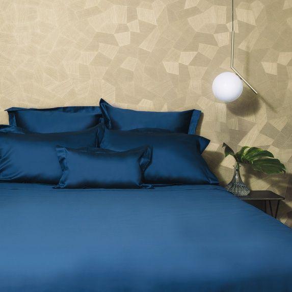 sohome linge de lit Housse de couette Symphonie   BAILET #bailet #Maisonbailet | LINGE  sohome linge de lit