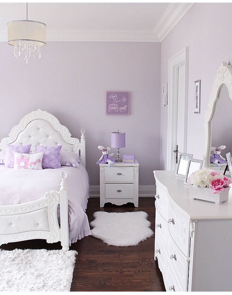 Pin By Alison Lombardo On Girls Bedrooms Girls Room Paint Kids