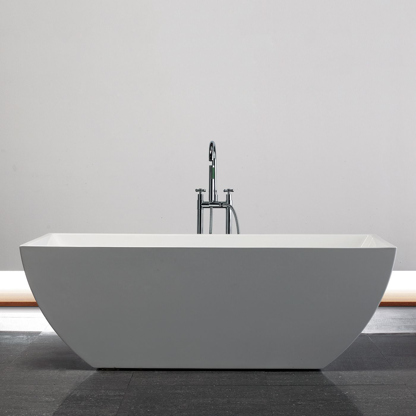77g Jade Bath Blw1821 French Riviera Annabelle