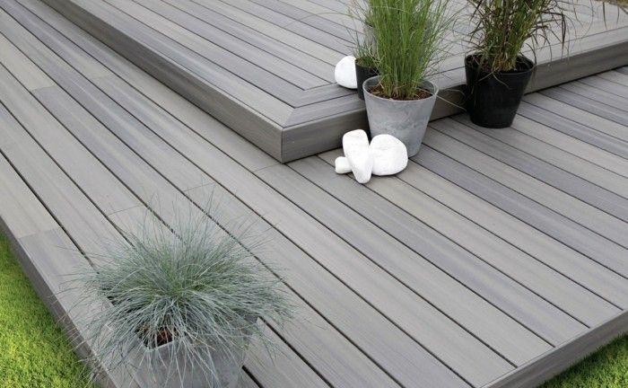 Photo of Die moderne Lösung für Ihren Außenbereich – WPC DIelen