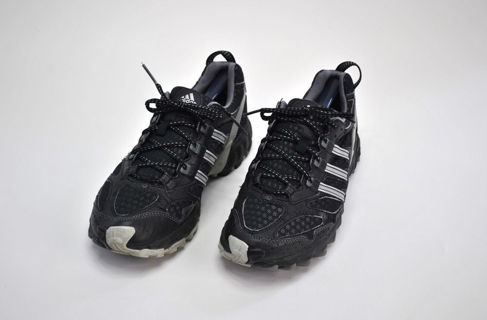 Runfalcon Black Men's ADIDAS about Details New G28970 pzqVGLSUM