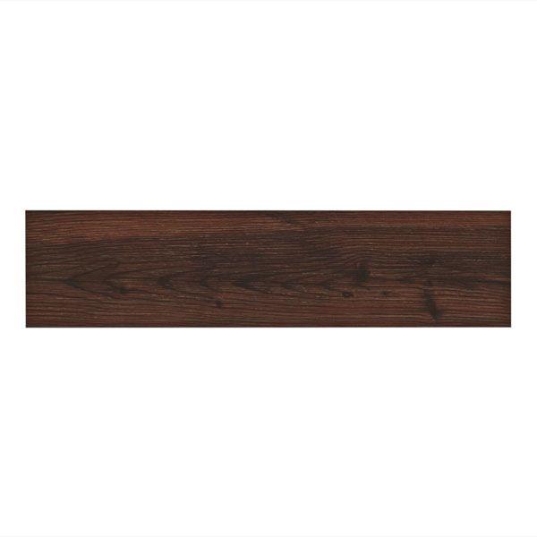 Heart Pine Rustic Oak Porcelain Wood Plank