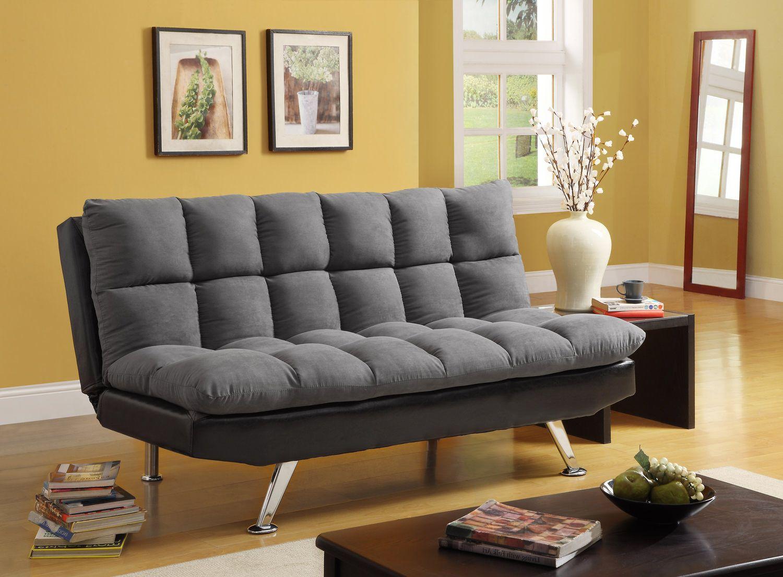 Elegant Dejay Klik Klak   HOM Furniture   Furniture Stores In Minneapolis Minnesota  U0026 Midwest