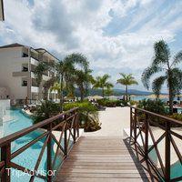 Secrets Wild Orchid Montego Bay - All-inclusive Resort Reviews, Deals - Montego Bay, Jamaica - TripAdvisor