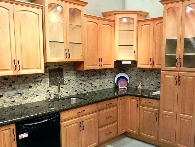 Kitchen Ideas Maple Cabinets Maple Kitchen Cabinets Corner Kitchen Cabinet Custom Kitchen Cabinets