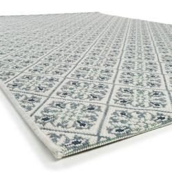 Reduzierte Outdoor Teppiche Outdoorteppiche Reduzierte Diyabschnitt Diy Abschnitt In 2020 Outdoor Carpet Indoor Outdoor Rugs Outdoor Rugs