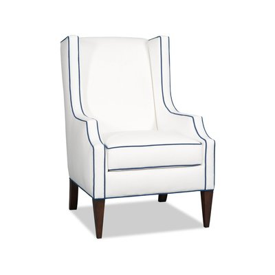 Body Fabric Primotex Bk Greyston Leg Color Hatteras White