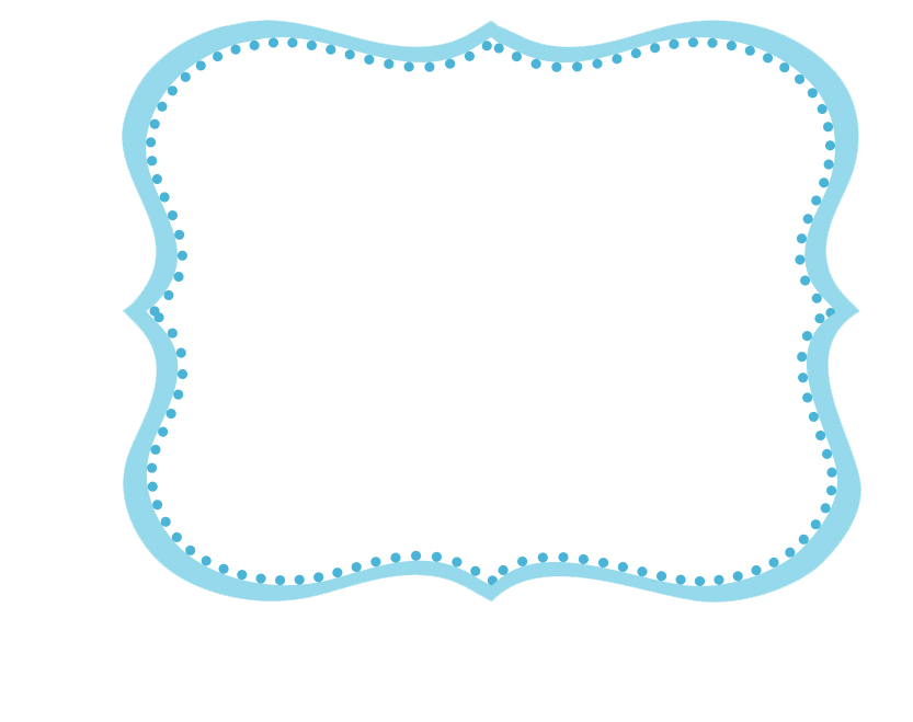 Zapatitos de Bebé: Etiquetas para Candy Bar, para Imprimir Gratis ...