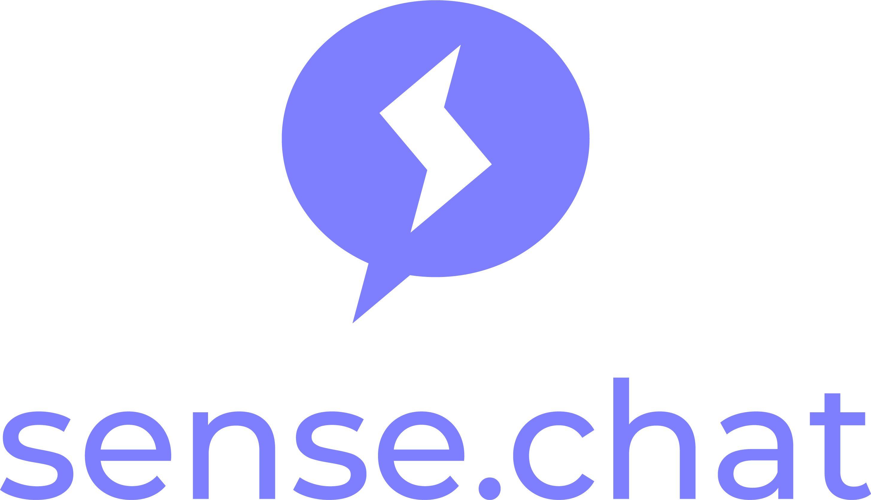 Chinese Community Moderator/Manager Job at Sense.Chat (con